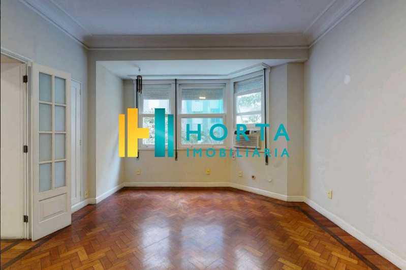 7 - Apartamento 3 quartos à venda Leme, Rio de Janeiro - R$ 1.690.000 - CPAP31884 - 8