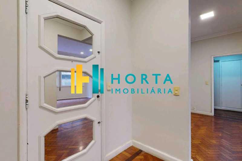 9 - Apartamento 3 quartos à venda Leme, Rio de Janeiro - R$ 1.690.000 - CPAP31884 - 10