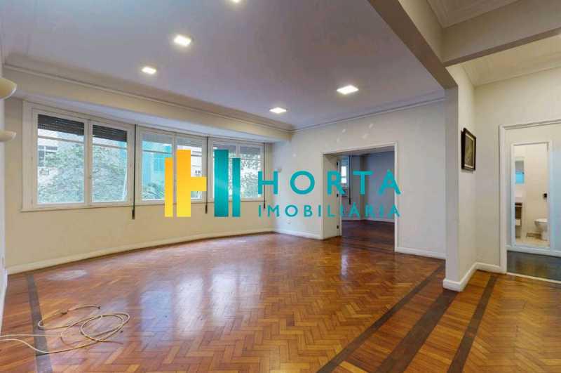 10 - Apartamento 3 quartos à venda Leme, Rio de Janeiro - R$ 1.690.000 - CPAP31884 - 11