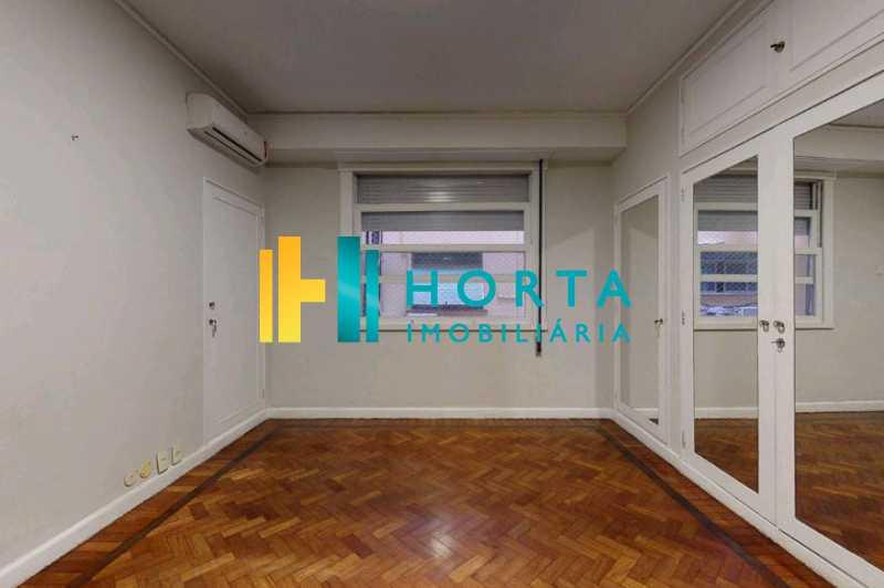 11 - Apartamento 3 quartos à venda Leme, Rio de Janeiro - R$ 1.690.000 - CPAP31884 - 12