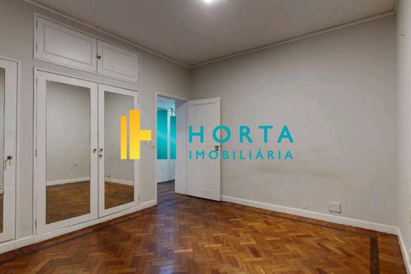 14 - Apartamento 3 quartos à venda Leme, Rio de Janeiro - R$ 1.690.000 - CPAP31884 - 14