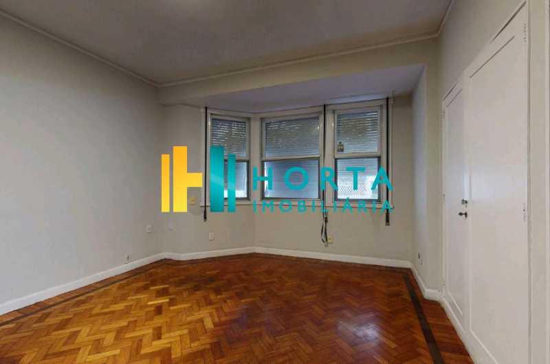 15 - Apartamento 3 quartos à venda Leme, Rio de Janeiro - R$ 1.690.000 - CPAP31884 - 16