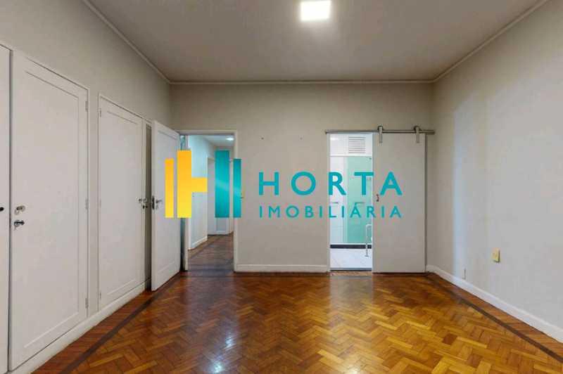 16 - Apartamento 3 quartos à venda Leme, Rio de Janeiro - R$ 1.690.000 - CPAP31884 - 17
