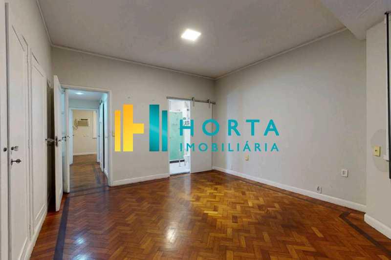 17 - Apartamento 3 quartos à venda Leme, Rio de Janeiro - R$ 1.690.000 - CPAP31884 - 18