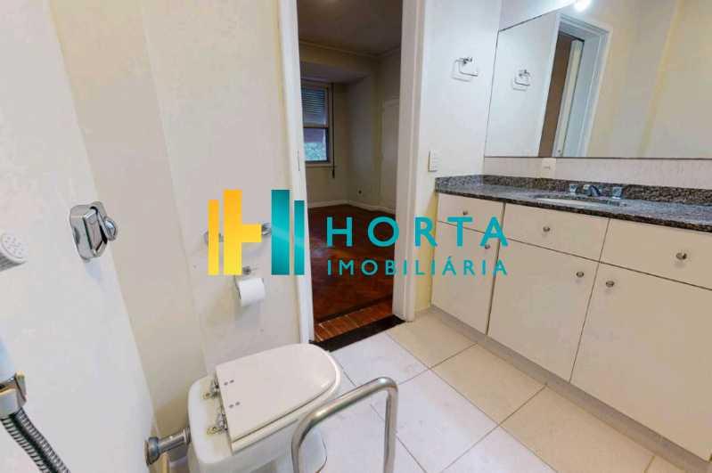 20 - Apartamento 3 quartos à venda Leme, Rio de Janeiro - R$ 1.690.000 - CPAP31884 - 20