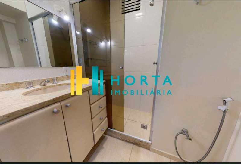 21 - Apartamento 3 quartos à venda Leme, Rio de Janeiro - R$ 1.690.000 - CPAP31884 - 21