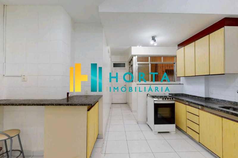 23 - Apartamento 3 quartos à venda Leme, Rio de Janeiro - R$ 1.690.000 - CPAP31884 - 15