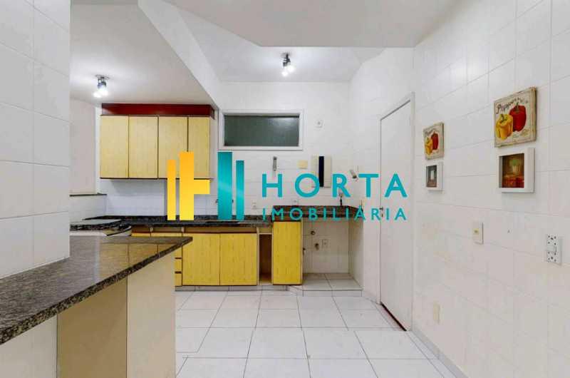 24 - Apartamento 3 quartos à venda Leme, Rio de Janeiro - R$ 1.690.000 - CPAP31884 - 23