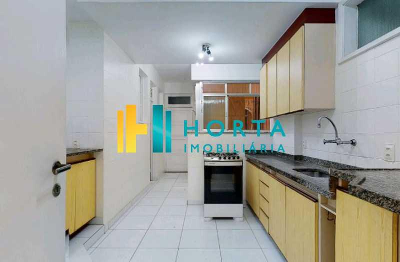 25 - Apartamento 3 quartos à venda Leme, Rio de Janeiro - R$ 1.690.000 - CPAP31884 - 24