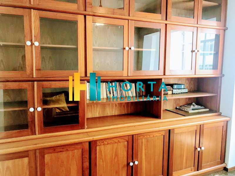 32defa55-aef5-48c3-9a88-d55fb5 - Apartamento à venda Rua Gustavo Sampaio,Leme, Rio de Janeiro - R$ 1.550.000 - CPAP31886 - 9