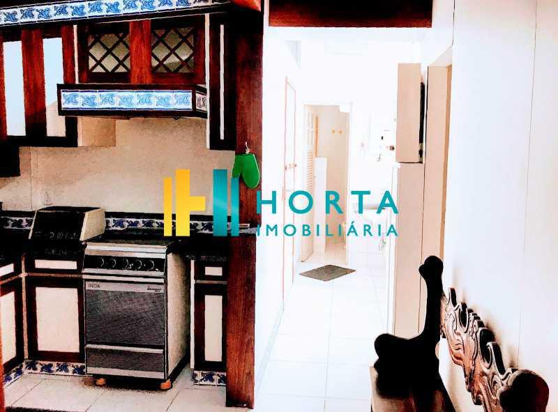 f4c7d476-0ec9-4323-9139-7b7445 - Apartamento à venda Rua Gustavo Sampaio,Leme, Rio de Janeiro - R$ 1.550.000 - CPAP31886 - 16