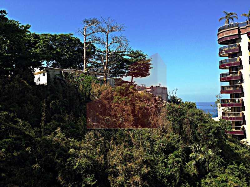10 - Flat Copacabana,Rio de Janeiro,RJ À Venda,1 Quarto,43m² - CPFL10010 - 12
