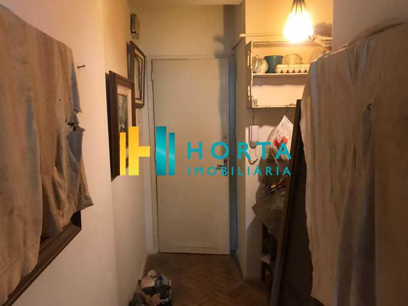 15d4c3b6-7cd9-4b21-a41f-b9bb1a - Apartamento à venda Rua Domingos Ferreira,Copacabana, Rio de Janeiro - R$ 400.000 - CPAP00612 - 3