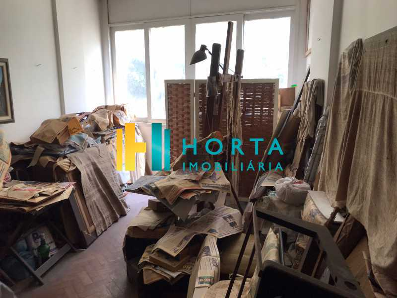 533c0de0-f432-4652-8bf3-c85d3c - Apartamento à venda Rua Domingos Ferreira,Copacabana, Rio de Janeiro - R$ 400.000 - CPAP00612 - 4