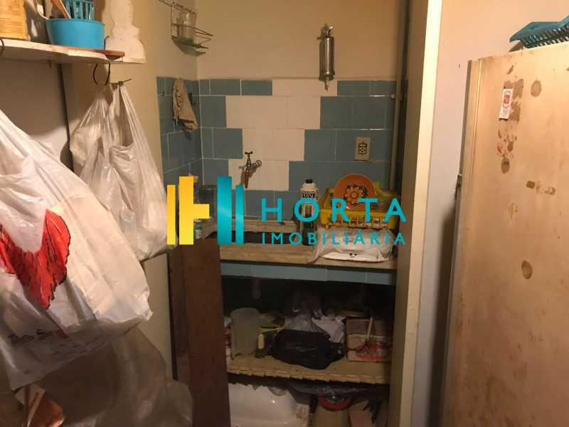 7985ba6f-8017-4a64-af58-a2969d - Apartamento à venda Rua Domingos Ferreira,Copacabana, Rio de Janeiro - R$ 400.000 - CPAP00612 - 7