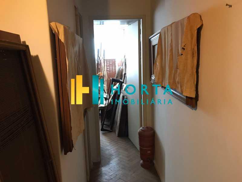 9409d327-5581-40b1-9a3d-b74d32 - Apartamento à venda Rua Domingos Ferreira,Copacabana, Rio de Janeiro - R$ 400.000 - CPAP00612 - 1