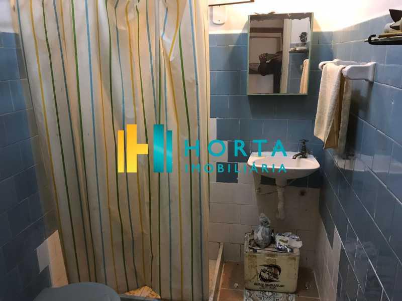 cd140d64-d4a6-4f5c-b441-73045e - Apartamento à venda Rua Domingos Ferreira,Copacabana, Rio de Janeiro - R$ 400.000 - CPAP00612 - 10