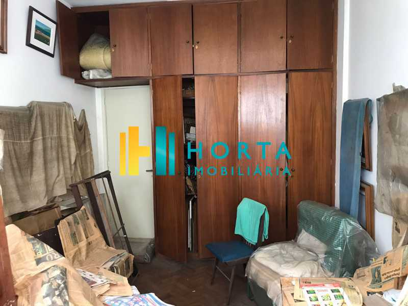 78342a1f-4a5a-475c-b8fb-3c9e09 - Apartamento à venda Rua Domingos Ferreira,Copacabana, Rio de Janeiro - R$ 400.000 - CPAP00612 - 16
