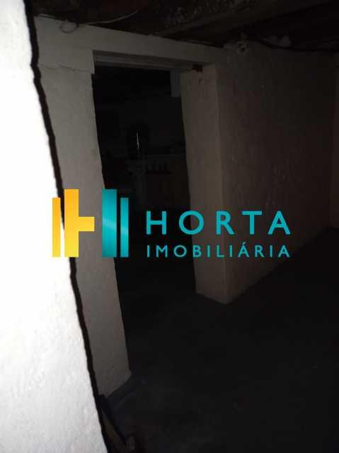 54bbc677-46db-4e84-a630-69fbf5 - Casa de Vila à venda Rua Waldemar Dutra,Santo Cristo, Rio de Janeiro - R$ 430.000 - CPCV40010 - 12