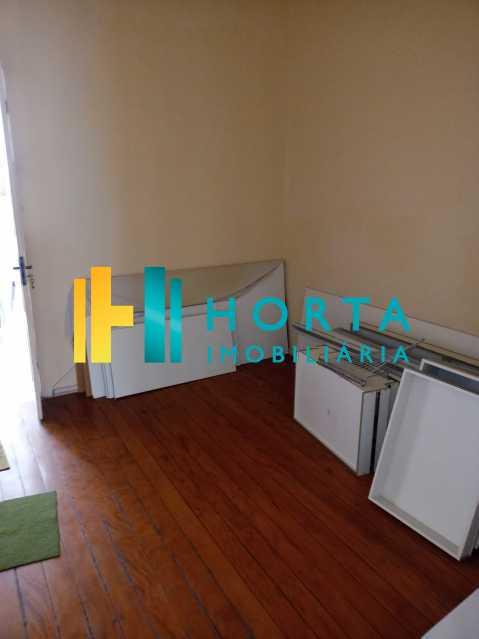 21210db2-b427-4122-9a8d-fe55d9 - Casa de Vila à venda Rua Waldemar Dutra,Santo Cristo, Rio de Janeiro - R$ 430.000 - CPCV40010 - 20