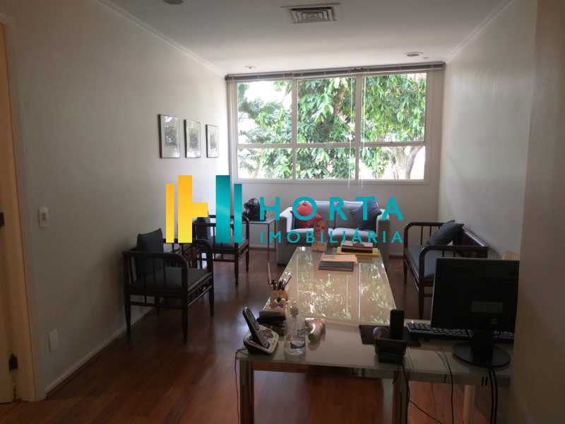 309ce966-948e-4dda-b979-2436e2 - Conjunto de Salas à venda Botafogo, Rio de Janeiro - R$ 990.000 - CPCS00005 - 3