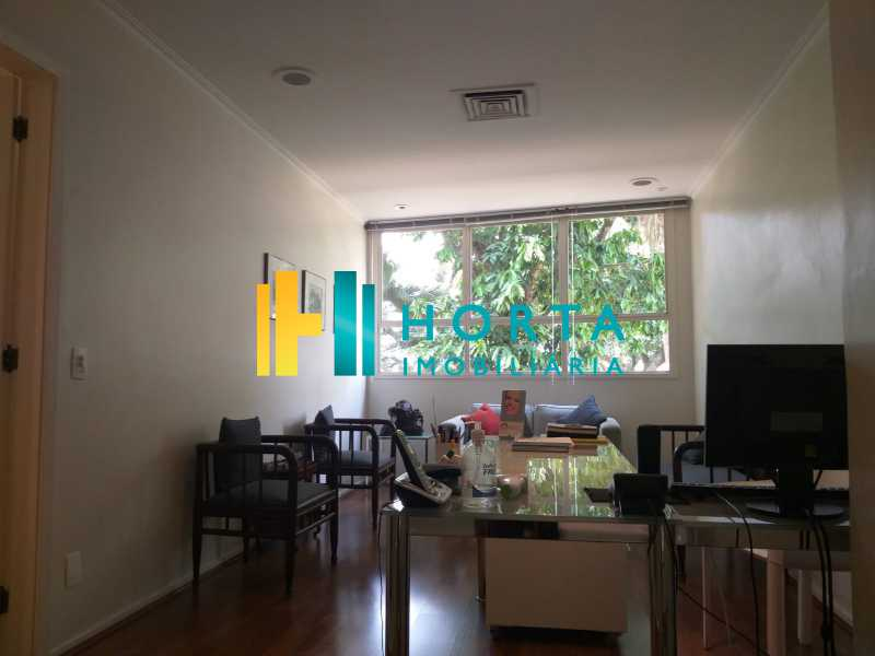 469e7dfe-fe3f-4af8-9bda-2962a9 - Conjunto de Salas à venda Botafogo, Rio de Janeiro - R$ 990.000 - CPCS00005 - 16