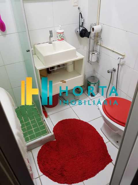 a - Apartamento 1 quarto à venda Glória, Rio de Janeiro - R$ 290.000 - CPAP11251 - 9