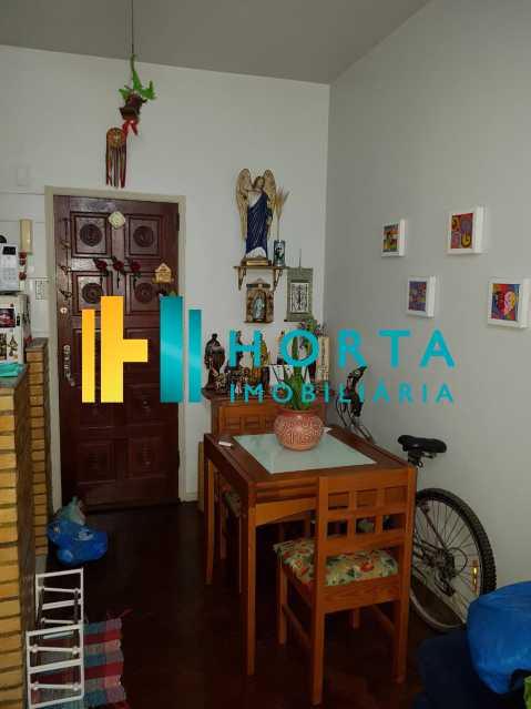 c - Apartamento 1 quarto à venda Glória, Rio de Janeiro - R$ 290.000 - CPAP11251 - 3