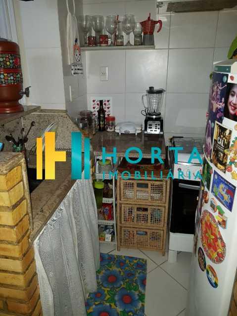 e - Apartamento 1 quarto à venda Glória, Rio de Janeiro - R$ 290.000 - CPAP11251 - 5