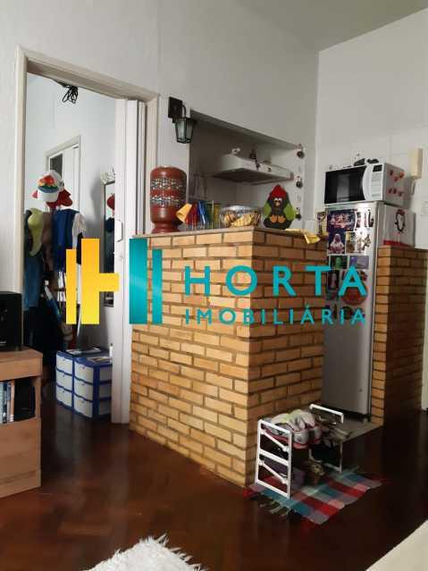 f - Apartamento 1 quarto à venda Glória, Rio de Janeiro - R$ 290.000 - CPAP11251 - 6