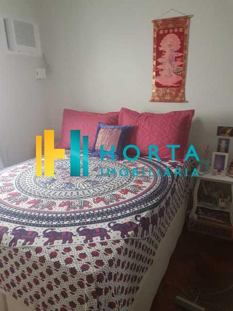 h - Apartamento 1 quarto à venda Glória, Rio de Janeiro - R$ 290.000 - CPAP11251 - 4