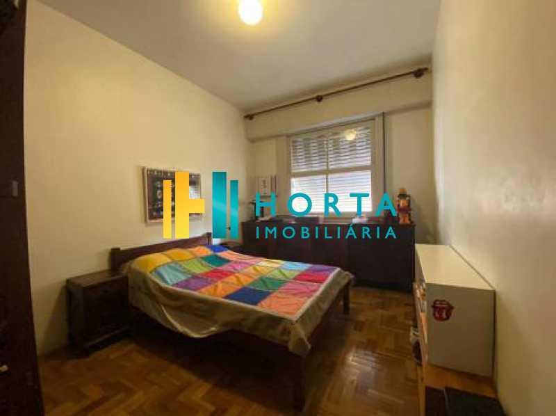 1c9a760928f3ffd18fb3f5619ada38 - Apartamento 3 quartos à venda Leme, Rio de Janeiro - R$ 1.600.000 - CPAP31899 - 10