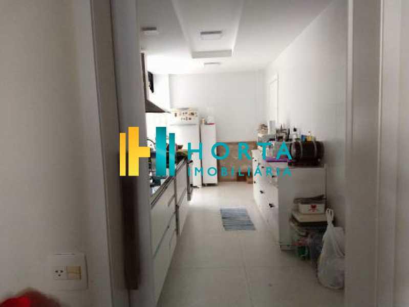 1c93a42dd75b57f272e0de4cd9ef3e - Apartamento 3 quartos à venda Leme, Rio de Janeiro - R$ 1.600.000 - CPAP31899 - 16
