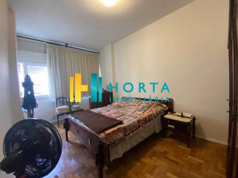 4b2cda5286ef3b4047540cddd35096 - Apartamento 3 quartos à venda Leme, Rio de Janeiro - R$ 1.600.000 - CPAP31899 - 9
