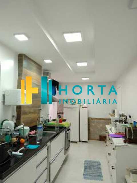 6c3024e81b5b75ce3dc4285d9d49ba - Apartamento 3 quartos à venda Leme, Rio de Janeiro - R$ 1.600.000 - CPAP31899 - 17