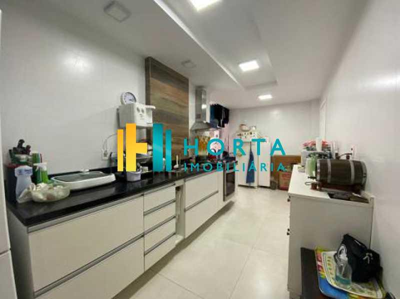 49d523846e19dbe399e2bc20d4bd0f - Apartamento 3 quartos à venda Leme, Rio de Janeiro - R$ 1.600.000 - CPAP31899 - 15