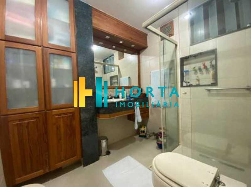 357e6625cef62717910e5738b19a7f - Apartamento 3 quartos à venda Leme, Rio de Janeiro - R$ 1.600.000 - CPAP31899 - 22