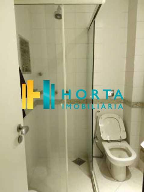 501b48400a0e2fa3453a17d7be96ef - Apartamento 3 quartos à venda Leme, Rio de Janeiro - R$ 1.600.000 - CPAP31899 - 21