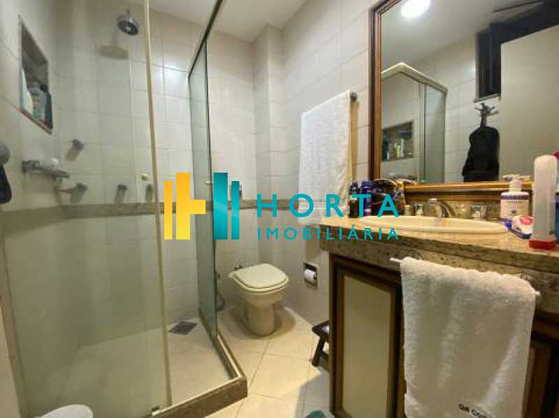 5280c3d3c1f8940390e9debcd82456 - Apartamento 3 quartos à venda Leme, Rio de Janeiro - R$ 1.600.000 - CPAP31899 - 19