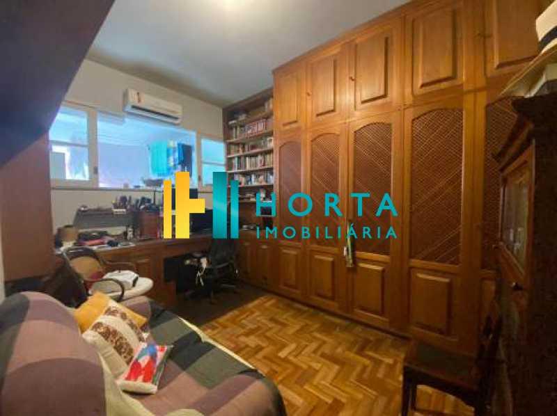 6124278aff4d5ac7fe055eeda2f07a - Apartamento 3 quartos à venda Leme, Rio de Janeiro - R$ 1.600.000 - CPAP31899 - 12