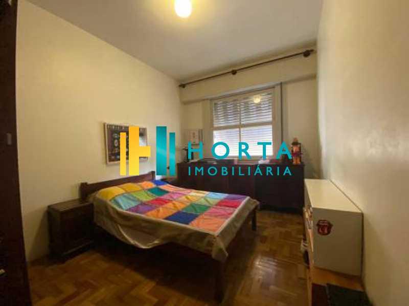 ae17d0caaf39b438dfcdecc91b6c69 - Apartamento 3 quartos à venda Leme, Rio de Janeiro - R$ 1.600.000 - CPAP31899 - 11