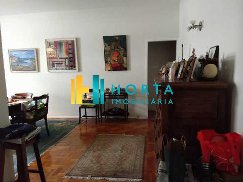 b4ac9d835cb117894390196a77007f - Apartamento 3 quartos à venda Leme, Rio de Janeiro - R$ 1.600.000 - CPAP31899 - 7
