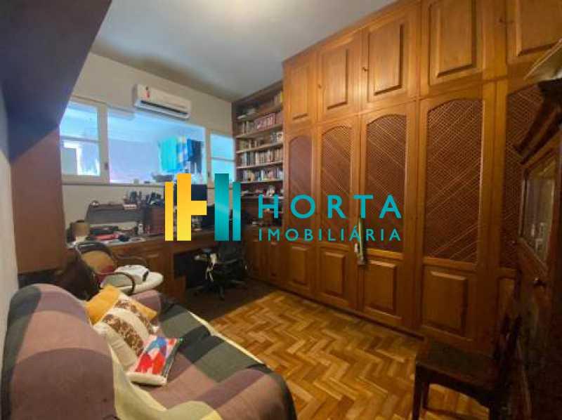 b97cd6172cc9e0a5524c841785c15e - Apartamento 3 quartos à venda Leme, Rio de Janeiro - R$ 1.600.000 - CPAP31899 - 14