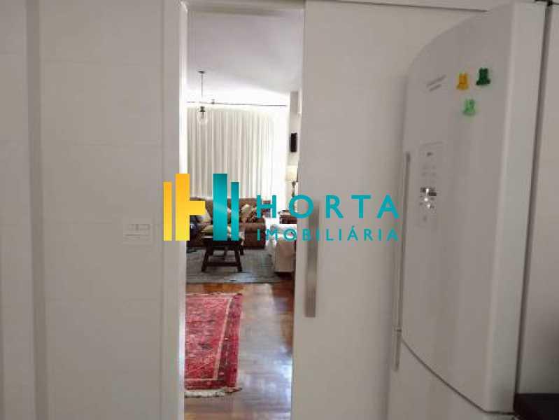 def6ed21acf7d7ab396b675334e1c6 - Apartamento 3 quartos à venda Leme, Rio de Janeiro - R$ 1.600.000 - CPAP31899 - 18