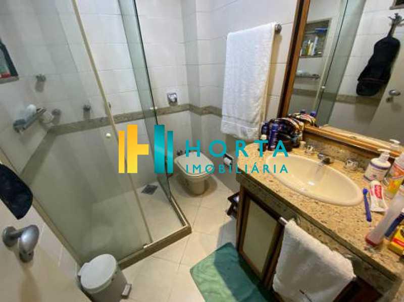 f7273aa3b49137e657c02aa9170bc1 - Apartamento 3 quartos à venda Leme, Rio de Janeiro - R$ 1.600.000 - CPAP31899 - 20