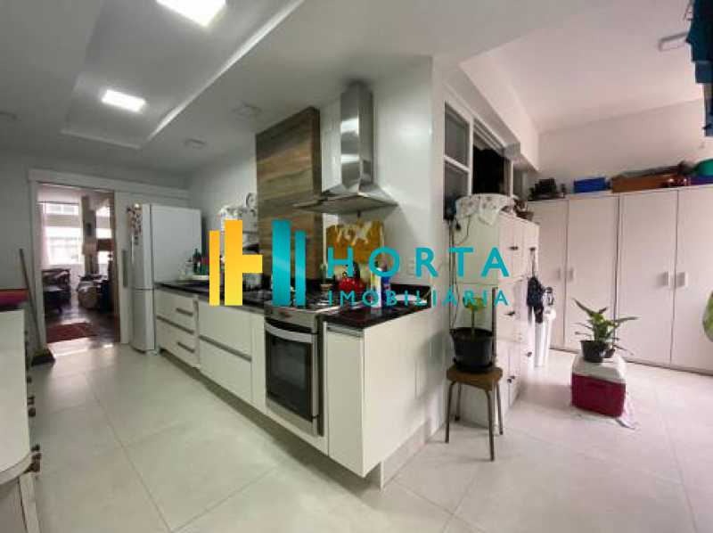 fbfa81cb5955398fd3e87f15585af7 - Apartamento 3 quartos à venda Leme, Rio de Janeiro - R$ 1.600.000 - CPAP31899 - 6
