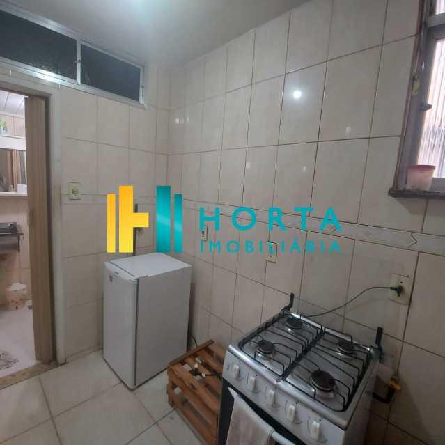 f - Apartamento 1 quarto à venda Botafogo, Rio de Janeiro - R$ 210.000 - CPAP11252 - 7