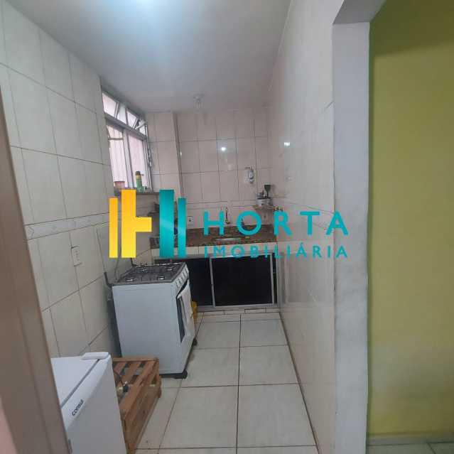 g - Apartamento 1 quarto à venda Botafogo, Rio de Janeiro - R$ 210.000 - CPAP11252 - 8