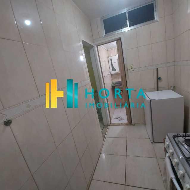 h - Apartamento 1 quarto à venda Botafogo, Rio de Janeiro - R$ 210.000 - CPAP11252 - 9