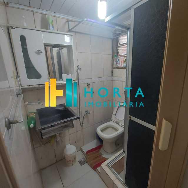 i - Apartamento 1 quarto à venda Botafogo, Rio de Janeiro - R$ 210.000 - CPAP11252 - 10
